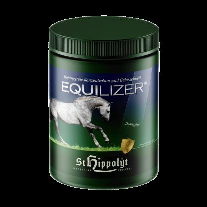 Equilizer hippolyt